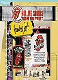from The Vault: Live in Leeds 1982 (3LP Gatefold-Tirage Limité) [DVD + Vinyle]...