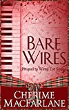 Bare Wires: A MacGrough Clan Novella (English Edition)
