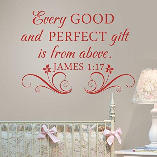 jeder-guten-und-perfekte-geschenk-ist-von-oben-vinyls-bibel-wand-aufkleber-christian-wand-zitat-wand