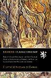 Bibliothéque Originale. La Vérité sur la Mort d'Alexandre le Grand. La Mort de Jules César, par Nicolas de Damas