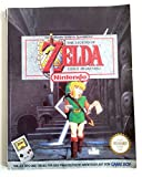 The Legend of Zelda - Link's Awakening - Lösungsbuch (Game Boy)