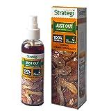 #7: Herbal Strategi Termite Repellent Spray - 100ml