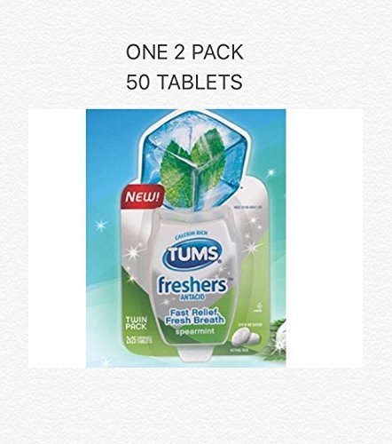 tums-freshers-tablets-spearmint-50-count-by-tums