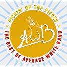 Pickin' Up The Pieces - The Best of Average White Band