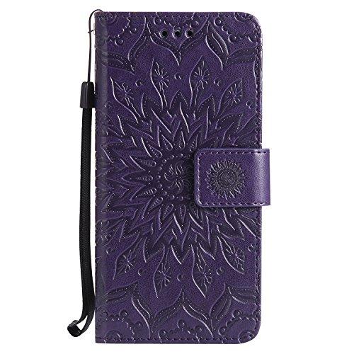 meet-de-papillon-filles-samsung-galaxy-j3-2017-folio-wallet-flip-etui-en-cuir-pouch-case-holster-wal