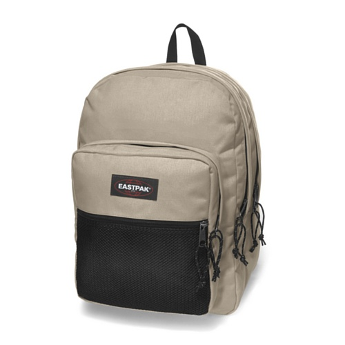 Eastpak Zaino Casual Pinnacle Avorio 38.0 L EK06022H