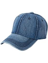 Amazon.es  CON - Sombreros y gorras   Accesorios  Ropa d0f12616392
