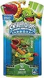 Figurine Skylanders : Spyro's adventure - Zook  (compatible Skylanders : Giants)