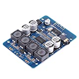 TPA3118 30w x2 Digital Amplifier Board Bluetooth Dual Channel Verstärker Modul Stereo AMP DC 8v ~ 26v