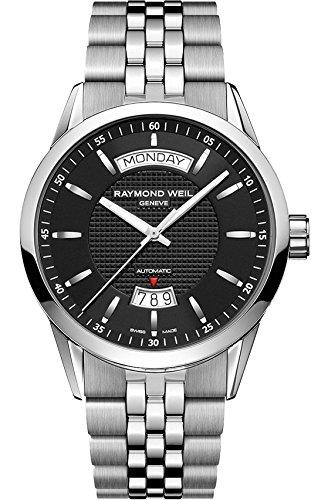 raymond-weil-2720-st-20021-orologio-da-polso-acciaio-inox
