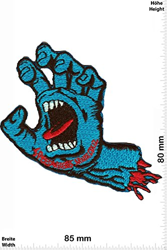 patches-speedwheels-santa-cruz-skateboards-blue-monster-hand-hq-cool-brands-patches-streetwear-vinta