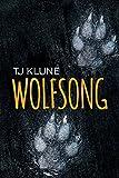 Produkt-Bild: Wolfsong (Green Creek Book 1) (English Edition)