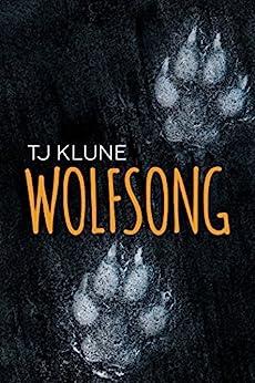 Wolfsong (Green Creek Book 1) by [Klune, TJ]