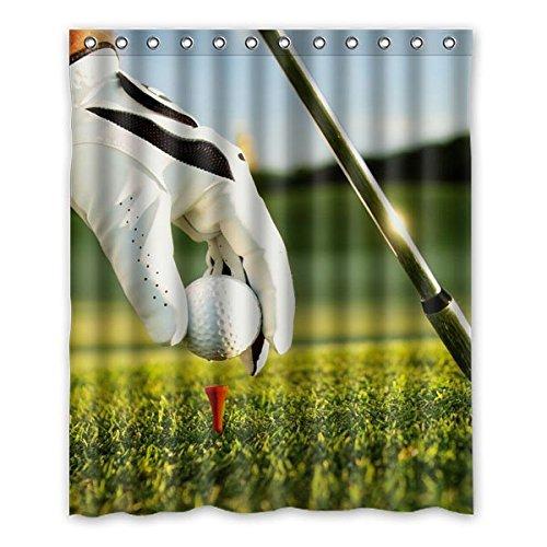 nahaufnahme-von-golf-kugel-duschvorhang-polyester-wasserabweisend-generic-vorhange-60-x72-152-cm-x18