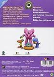 Pocoyo Y Sus Amigos: Nuevos Amigos (Import Dvd) (2012) Zinkia