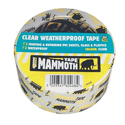 sika-2weather50-heavy-duty-weatherproofing-tape