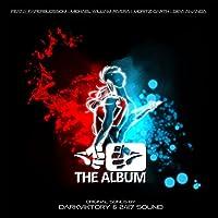 TubeClash - The Album