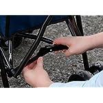 Pet Gear Travel Lite Standard Pet Stroller 9