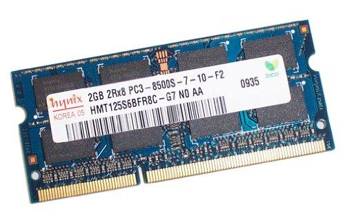 hynix-hmt125s6bfr8c-g7-pc3-8500s-7-10-f2-id10916-modulo-de-memoria-ram-para-ordenador-portatil-2-gb