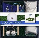 Golf On The Go