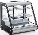 Saro 330–1032de table vitrine réfrigérante, Sophie 120