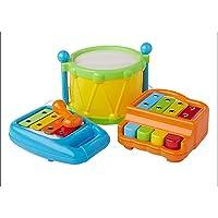 Amazon.es: Toys R Us: Bebé