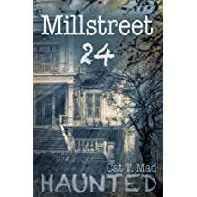Millstreet 24: Haunted 1
