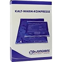 KALT-WARM Kompresse Flexi 12x29 cm m.30 cm Klettb. 1 St Kompressen preisvergleich bei billige-tabletten.eu
