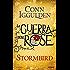 Stormbird: La Guerra delle Rose