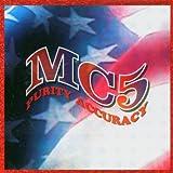 MC5: Purity Accuracy (6CD) (Audio CD)