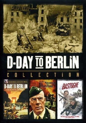 Documentari Film di guerra