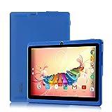 iRULU è un produttore di tablet PC professionale. Stiamo sviluppando Tablet PC ad alte prestazioni, che offriamo ad un prezzo vantaggioso per i clienti finali. Dal 2011, iRULU ha venduto milioni di tablet PC ogni anno. A dicembre 2014, i prodotti di ...
