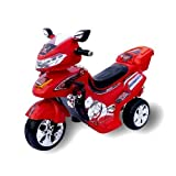 Actionbikes Kindermotorrad C031