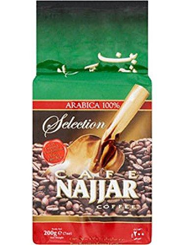 najjar-100-arbica-caf-con-cardamomo-molido-200g-1-pack