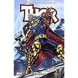 Thor 5. Espiral