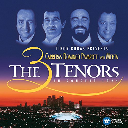 the-three-tenors-in-concert-1994