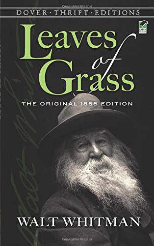 leaves-of-grass-the-original-1855-edition-dover-thrift-editions