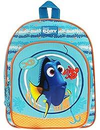 Preisvergleich für Disney 720–716131cm Pixar Finding Dory Gerne Schwimmen, Junior Rucksack