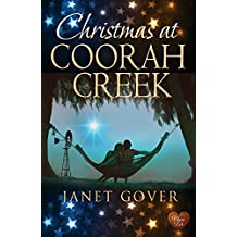 Christmas at Coorah Creek (Choc Lit): Find love in the Australian Outback this Christmas (English Edition)