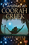 Christmas at Coorah Creek (Choc Lit): Find love in the Australian Outback this Christmas