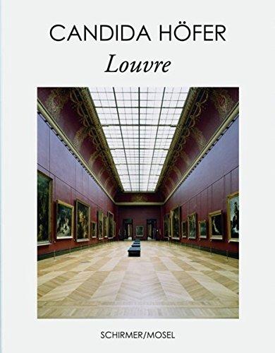 candida-hofer-louvre