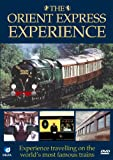 Orient Express Experience-The [DVD]