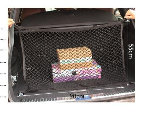 WJJ-Hooks Car...