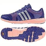 Adidas KEY FLEX FF + - 5,5
