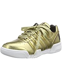 K-Swiss Gstaad S Big Logo Damen Sneakers