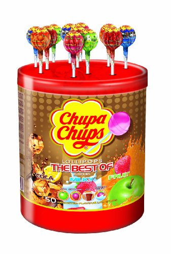 chupa-chups-best-of-lecca-barattolo-1er-pack-50-x-12-g