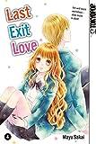 Last Exit Love 04
