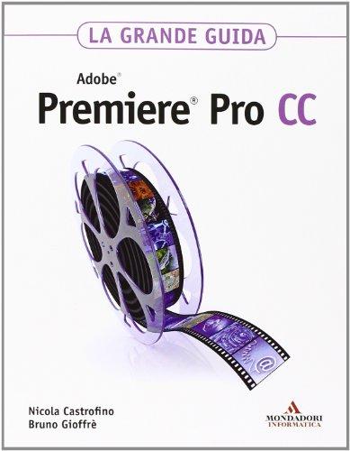 adobe-premiere-pro-cc-la-grande-guida