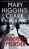 Image de The Cinderella Murder: An Under Suspicion Novel