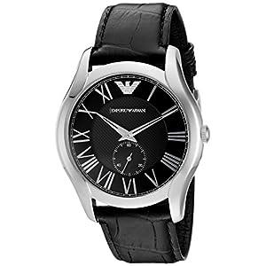 GENUINE ARMANI Watch Classic Male – ar1703o